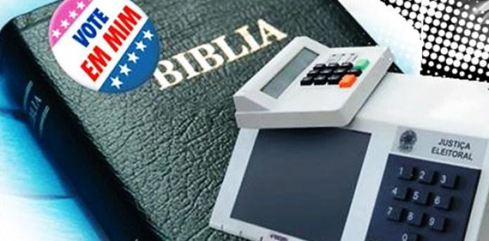 Consciência Política: o papel do Pastor e da Igreja