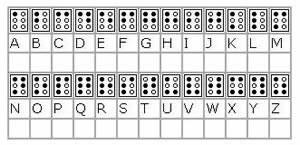 alfabeto-braile1