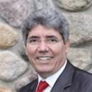 Rev. Hernandes Dias Lopes