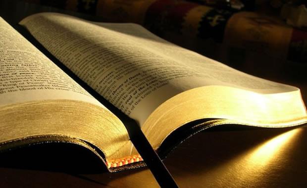 Traga à memória de Deus a Sua Palavra