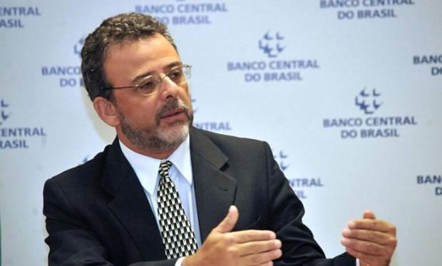 Brasil acumula déficit recorde nas contas externas de US$ 70,7 bilhões no ano