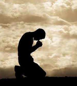 Aprendendo a confiar em Deus