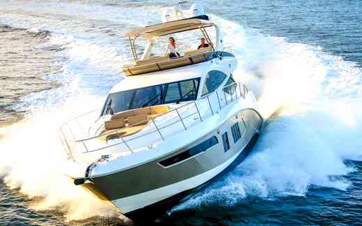 2018 Sea Ray L650 Fly Price, 2018 sea ray l650 fly, 2018 sea ray l650 price, 2018 sea ray l650 fly for sale,