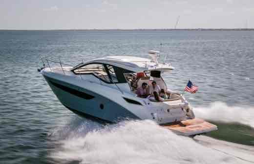 2018 Sea Ray Sundancer 350 Price, 2018 sea ray sundancer 350 coupe, 2018 sea ray sundancer 350 coupe price, 2018 sea ray sundancer 350 coupe for sale, 2018 sea ray sundancer 320, 2018 sea ray sundancer 350 coupe, 2018 sea ray sundancer 400,