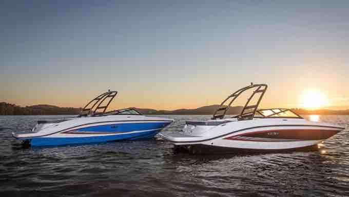 2018 Sea Ray SPX 210 Price, 2018 sea ray spx 210 ob, 2018 sea ray spx 210 ob price, 2018 sea ray spx 210 price, 2018 sea ray spx 210 review, 2018 sea ray spx 210 for sale, 2018 sea ray spx 210 ob review,