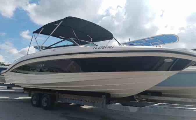 2018 Sea Ray SPX 210 OB Price, 2018 sea ray spx 210 for sale, 2018 sea ray spx 210 ob review, 2018 sea ray spx 210 outboard, 2018 sea ray spx 210 specs,