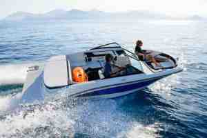 2018 Sea Ray SPX 210 OB, 2018 sea ray spx 210 price, 2018 sea ray spx 210 ob price, 2018 sea ray spx 210 review, 2018 sea ray spx 210 for sale, 2018 sea ray spx 210 ob review, 2018 sea ray spx 210,