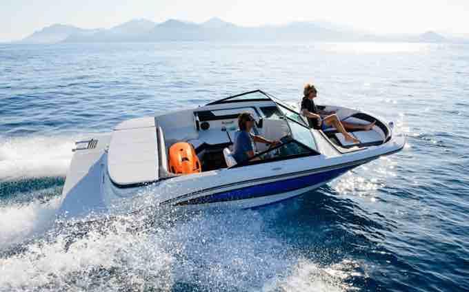 2018 Sea Ray SPX 210 OB, 2018 sea ray spx 210 price, 2018 sea ray spx 210 ob price, 2018 sea ray spx 210 review, 2018 sea ray spx 210 for sale, 2018 sea ray spx 210 ob review, 2018 sea ray spx 210,
