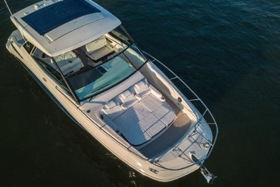 2021 Sea Ray Sundancer 320, sea ray sundancer 350, sea ray sundancer 260, sea ray sundancer 400, sea ray sundancer 280,