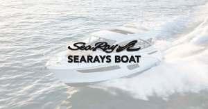 searaysboat
