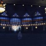 多民族国家マレーシアの首都「クアラルンプール」の寺院めぐり【マレーシア】