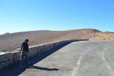 ワルザザートからサハラへ【モロッコの旅】
