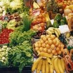 サン・ジュセップ市場(スペイン・バルセロナ)【市場・バザール】