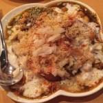 都内で食べるインド屋台スナックのお味『アールティ 』@秋葉原