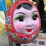 「ミャンマー祭り2015」港区芝の増上寺に日本のミャンマー大集結!