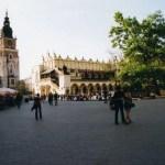 栄光と負の世界遺産「クラクフ歴史地区」と「アウシュヴィッツ」【ポーランド】