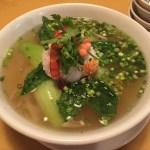 期待を裏切らない、老舗のベトナム料理屋さん『サイゴンレストラン』@池袋