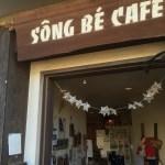 古都鎌倉でエスニック見つけました!『ソン べ カフェ(SONG BE CAFE)』@鎌倉