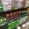 何でも揃うスーパーマーケット「ムスタファ・センター」@リトル・インディア【シンガポール】