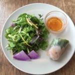 鎌倉でタイごはん!温かみのあるタイ料理店『クリヤム 』@長谷