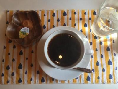 狛江、アジアンキャッツカフェ