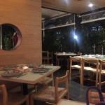メキシコの代官山「コンデサ」地区のおしゃれメキシコ料理店『アズール Azul Condesa』@メキシコシティ