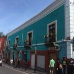 グアナファトの教会や市場を見学し、焼き物「セルビン焼き」を買う!【メキシコ】