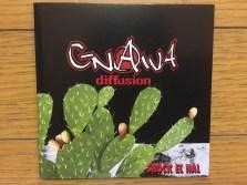 グナワ・ディフュージョン【音楽】