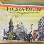 ♪ポルスカ・ルーツ(Polska Rootz)ポーランドの新潮流の音楽コンピ!