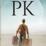 「PK(ピーケイ)」神様を探す宇宙人が巻き起こす、笑いあり涙ありの珠玉のドラマ【映画】