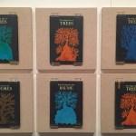 展覧会『世界を変える美しい本 インド・タラブックスの挑戦』を観ました♪