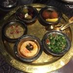 非日常を味わえる、アラブの雰囲気満載のビアレストラン『カールヴァーン ブルワリー&レストラン』@飯能