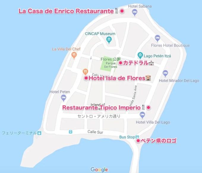 th_フローレス_マップ