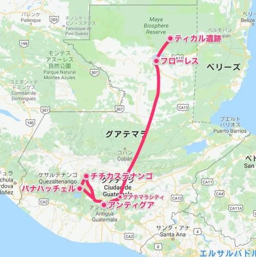 th_グアテマラ_マップ2