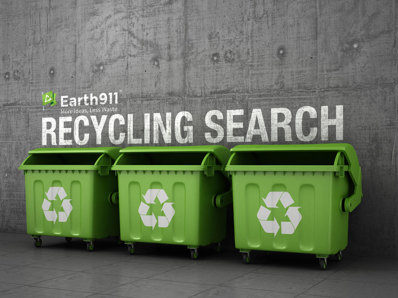 Recycling Center Search   Earth911 com Need help recycling  Search for a recycling solution below