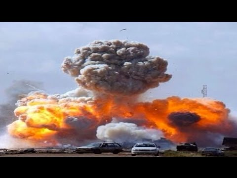 US Airstrikes Syria - Bombing ISIS Islamic State - Bomb Attacks ISIL Iraq!! REBLOP.COM
