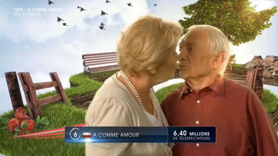 sont Debbie et David de Emmerdale datant plus grand écart d'âge pour la datation