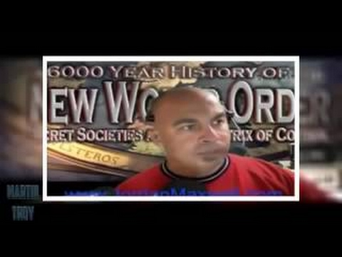 Jordan Maxwell 2015 for Alien Encounters, Illuminati and Synchronicity Full Best Documenta - YouTube