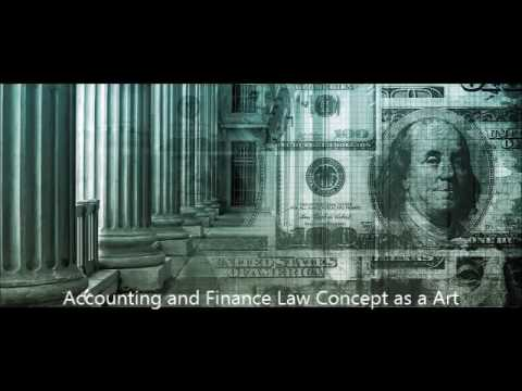 Peter Klein on Financial Crime, Psy-War and Mainstream Media Propaganda - YouTube