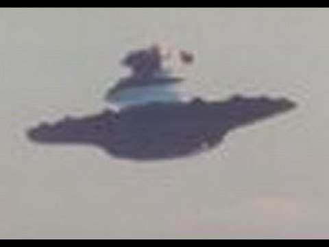 Unidentified Flying Objects, Part 2 (Seminal UFO Investigation Book) Audiobook - YouTube