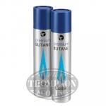 Colibri Butane 2-canister