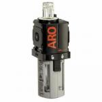 ARO L36341-110 Air Line Lubricator,1/2In,156cfm,250 psi