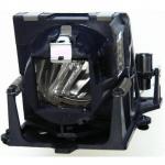Original Osram PVIP 03-000710-01P Lamp & Housing for Christie Digital Projectors - 240 Day Warranty