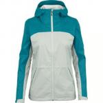 Merrell Women's Fallon 4.0 Jacket, Size: XS, Dragonfly