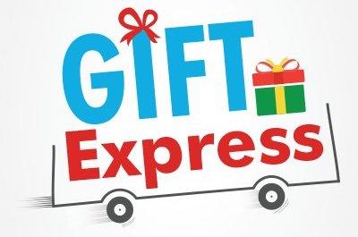 GiftExpress.com