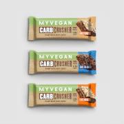 Vegan Carb Crusher Sample Bundle
