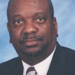 Willie Harris