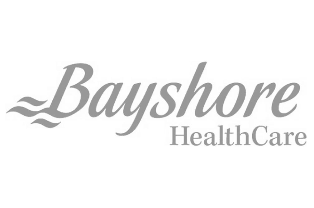 Bayshore grey