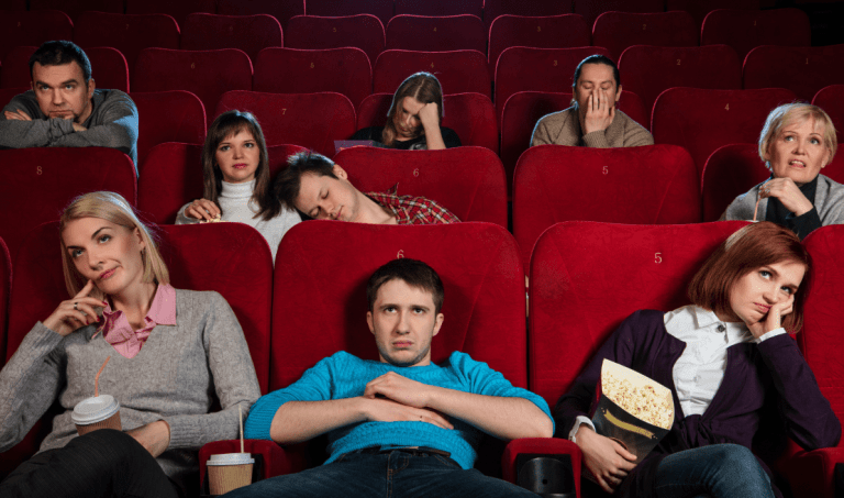ad creative audience fatigue