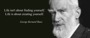bernard-shaw-quotes-3